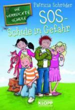 SOS - Schule in Gefahr!