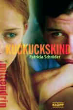 Kuckuckskind