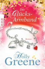 Das Glücks-Armband