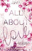 All about Love. .1-3