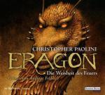 Eragon (03 - Teil 1/2): Die Weisheit des Feuers