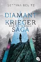 Die Diamantkrieger-Saga - Damirs Schwur