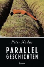 Parallelgeschichten