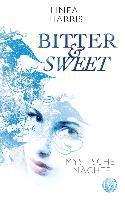 Bitter & Sweet 01. Mystische Mächte