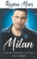 Milan - Regina Mars
