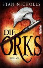 Die Orks