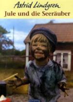 Jule und die Seeräuber