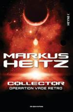 Collector 02 - Operation Vade Retro