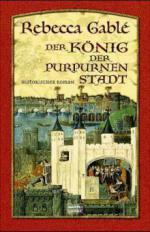 Der König der purpurnen Stadt