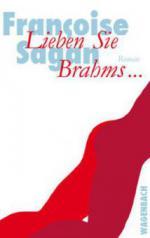 Lieben Sie Brahms...
