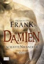 Schattenwandler: Damien