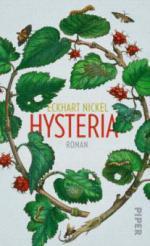 Hysteria - Eckhart Nickel