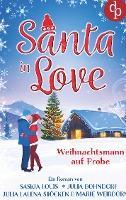 Santa in Love