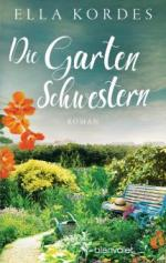 Die Gartenschwestern