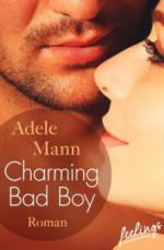 Charming Bad Boy