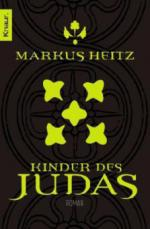 Kinder des Judas