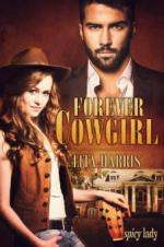 Forever Cowgirl