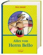 Alles von Herrn Bello