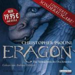 Eragon (01): Das Vermächtnis der Drachenreiter