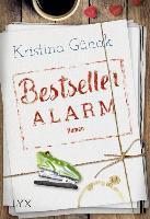 Bestseller-Alarm