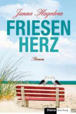 Friesenherz