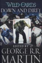 Wild Cards - Down and Dirty