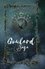 Goulard Saga