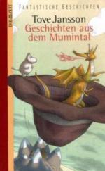 Geschichten aus dem Mumintal