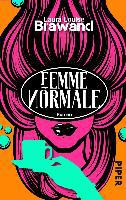 Femme Normale