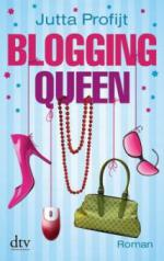 Blogging Queen