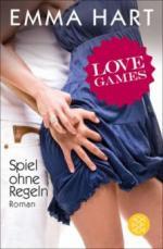 Love Games 1 - Spiel ohne Regeln