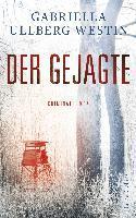 Der Gejagte - Gabriella Ullberg Westin