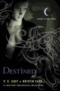 House of Night - Destined