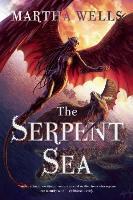 The Serpent Sea