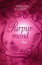 Purpurmond
