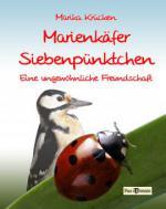 Marienkäfer Siebenpünktchen