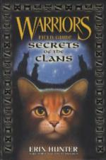 Warriors, Secrets of the Clans