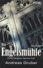 Die Engelsmühle