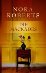 Die MacKades. Tl.1-4