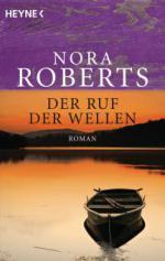 Nora: Diverse Unterhaltungsliteratur Sternenstaub Roman Roberts Belletristik