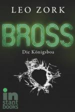 Bross, Band 2
