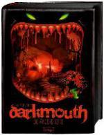 Darkmouth 02 - Die andere Seite