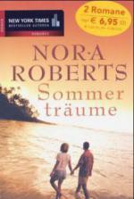 Sommerträume. Tl.1