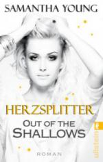 Out of the Shallows - Herzsplitter