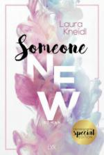 Someone New: Special Edition