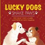 Lucky Dogs