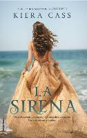 Sirena, La