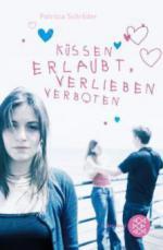 Küssen erlaubt, verlieben verboten