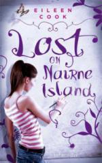Lost on Nairne Island