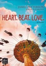 Heart. Beat. Love.